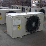 OEM Serivce 산업 증발 공기 냉각기 냉장고 증발기