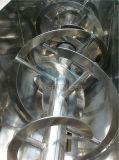 Detergente en Polvo Ribbon Blender (WLDH ACE-0947)