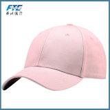 ジープの黒いゴルフ帽のバケツの帽子の野球帽