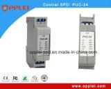 Protezione di impulso calda del segnale di controllo della guida di BACCANO di vendita RS232 RS485