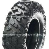 Neumáticos de ATV, Neumáticos UTV, Neumáticos SXS (25X8-12, 26X9-12, 26X11-12, 27X9-14, 27X11-14)