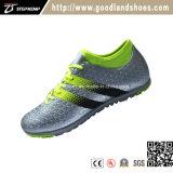 Способ и удобные ботинки Ex-20106 футбола