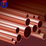 prix de tube de cuivre de 15mm, tube de cuivre flexible