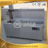 Ультразвуковая керамическая машина чистки ролика Anilox (серии NX)