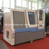 High Classes CNC Turning, CNC Lathe Machine (BL-G25)