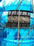 LKW ermüdet 1000/20 Gummireifen des LKW-10.00X20 mit Großhandelsbis-Bescheinigung