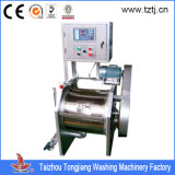 Hôtel vêtements machine à laver ce semi-automatique approuvé & SGS vérifiés
