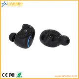 oortelefoon van Bluetooth van de Afstand van 12m de Draadloze