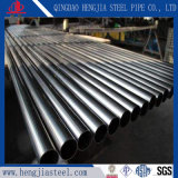 ISO9001 труба из нержавеющей стали