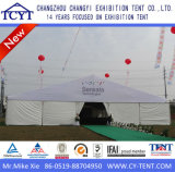 Broad Marquee Outdoor Activity Vent Party Canopy Tent