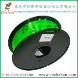 Heizfaden des Drucker-3D des Heizfaden-PETG mit DruckTemp: 230c-250c für Drucker 3D