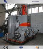 Misturador interno de borracha profissional para a eficiente de Mistura de compostos de borracha