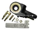 OEM/Gunite Standard (AS1151)のトラック及びTrailer Automatic Slack Adjuster