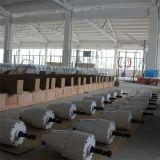 수평한 축선 10kw 바람 터빈 96V 120V 220V 제조자 3 단계 AC 영구 자석 발전기