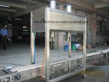 Máquina de enchimento de água linear de 5 galões
