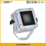Indicatori luminosi di riflessione esterni personalizzabili di paesaggio di effetto di 18W LED Waterwave
