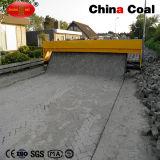 煉瓦機械を舗装する自動石造りの置く道