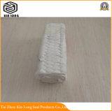 PTFE упаковки с хорошим самоуправления - Смазка и против - вставка свойства Andexcellent сопротивление коррозии