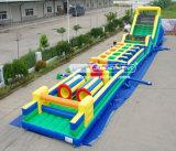 Cheer Amusement Mega Obstacle CH-Io110046