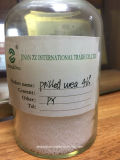Жинан производителя питания довольно Prilled мочевина 46%N удобрений