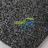 La gomma di asilo copre di tegoli le mattonelle di gomma di sport di /Outdoor, variopinte ricicla il lastricatore di gomma/mattonelle di gomma antiscorrimento