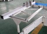 Second Hand/ Renouveler Table coulissante Scie à panneaux pour le travail du bois