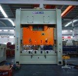 400 톤 똑바른 옆 두 배 불안정한 압박 브레이크 기계