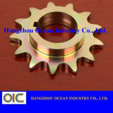 Цепное колесо для Conveyor Line, Industrial Sprocket