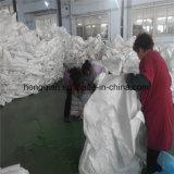Une tonne de plastique Sac Jumbo Fourniture par sincère Prix d'usine