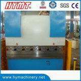 WC67Y-40X2000鋼板油圧出版物ブレーキ