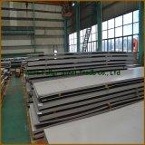 Strato duplex dell'acciaio inossidabile del calibro dello strato 16 dell'acciaio inossidabile
