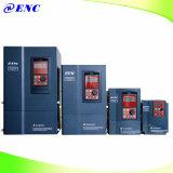 Mecanismo impulsor de la CA de En600-4t0055g/0075p Enc 5.5kw/7.5HP, mecanismo impulsor de la frecuencia de VFD/Variable, mecanismo impulsor de la velocidad de VSD/Variable