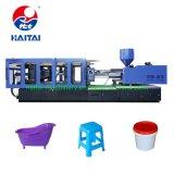 サーボ省エネの熱い販売モデルHaitaiのプラスチック射出成形機械
