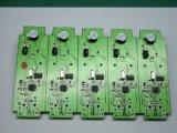 Placa PCB personalizado e empresa PCBA