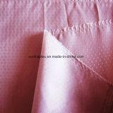 بوليستر ماس [دوبّي] تفتة بناء مع مانع للتشويش لأنّ لباس داخليّ