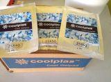 Cryopolysis Liposonix que adelgaza la congelación gorda de Coolplas de la máquina