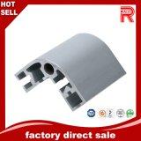 mit SGS/ISO/RoHS Bescheinigung-Vertrauen-Aluminium/Aluminium erstellt Produkte ein Profil