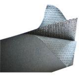 Усиленная без асбеста композитный лист прокладки (RS12-N)