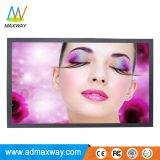 Écran LCD TFT 21,5 pouces avec une luminosité élevée 700 à 2500 Nit facultatif (MW-211MBH)