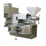 China de fábrica profesional El Molino de Aceite de cacahuete