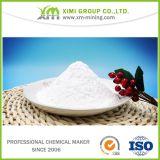 Ximi altos costes del corte de la blancura del grupo para el sulfato de bario de goma de la industria