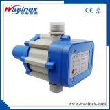 control de presión automático electrónico 1.5bar para la bomba de agua
