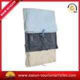 Baumwollweiche Damen druckten Firmenzeichen-Nachtzeug-Schlafanzüge