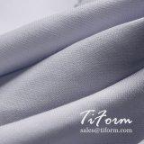 tessuti 100% del jacquard di 30s Tencel per i vestiti dai pantaloni dei vestiti