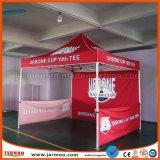 im Freien3x3m knallen oben Schutz-Zelt für Ereignisse