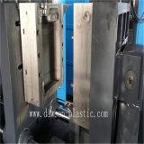 4개 갤런 HDPE 물 물통 가득 차있는 자동적인 중공 성형 기계