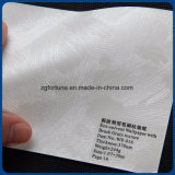 Het Geschikt om gedrukt te worden Behang van uitstekende kwaliteit van de Textuur van de Korrel van de Borstel