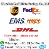Agente antibacteriano Terbinafine HCl Clorhidrato de Terbinafina CAS 78628-80-5 Bajo precio
