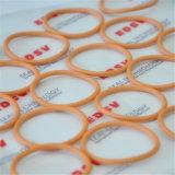 Le joint torique/Orange les joints toriques/joint en caoutchouc/joint torique pour Electric
