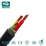 XLPE耐火性ケーブルの価格か耐火性ケーブルまたは火の評価されるケーブル